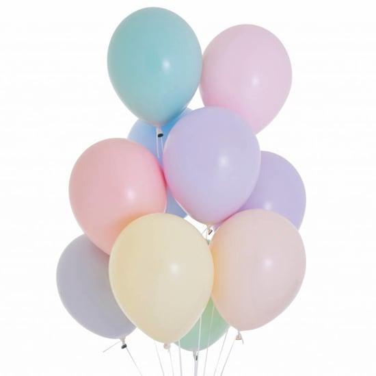 baloni-makaron-miks-100