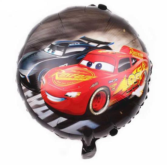 foliev-balon-makuin