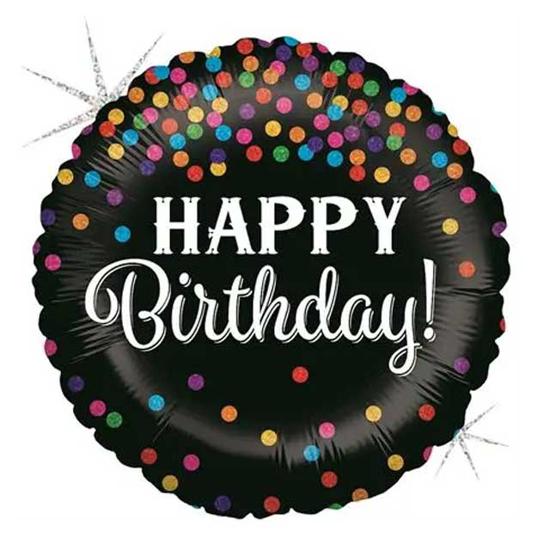 foliev-balon-happy-birthday-cheren