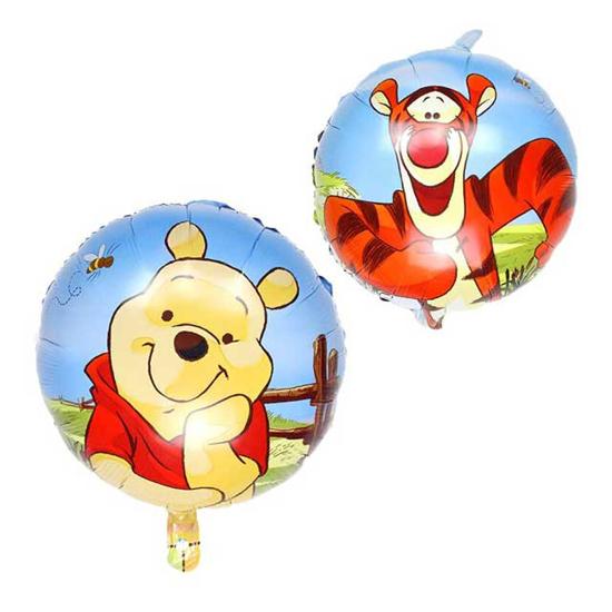 foliev-balon-mecho-puh-tigur