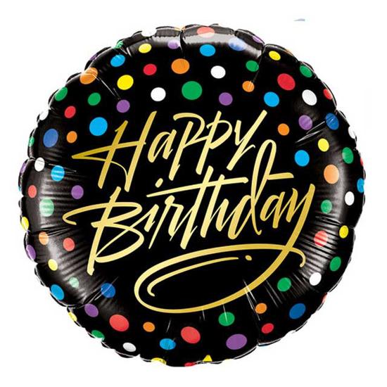 foliev-balon-happy-birthday-cheren-2