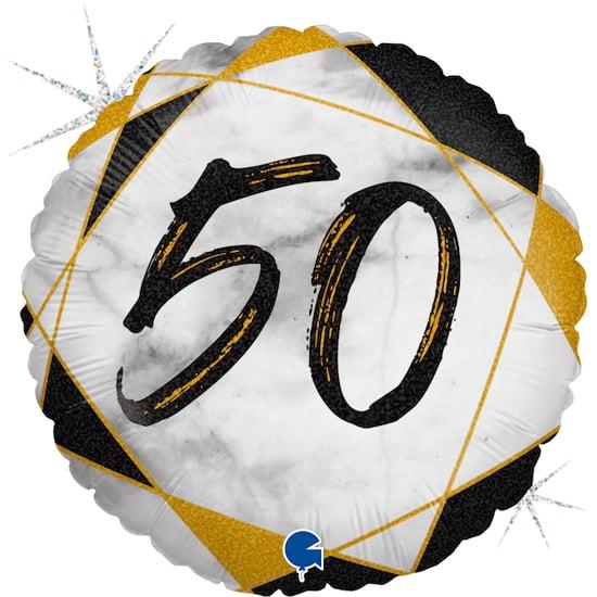 foliev-balon-50