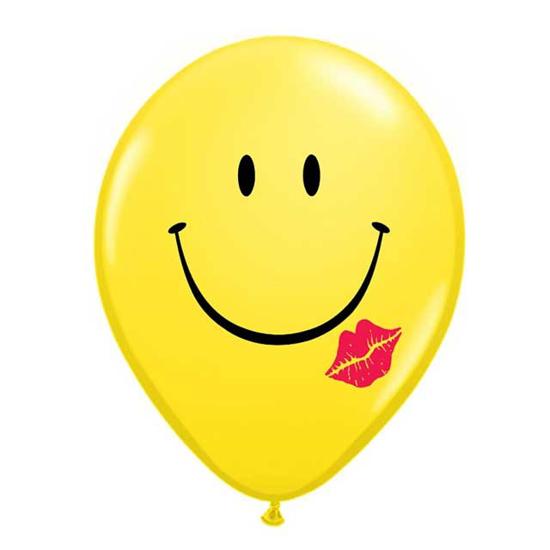 baloni-usmivka-celuvka