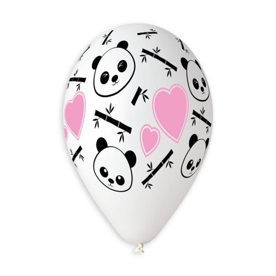 baloni-panda-surca