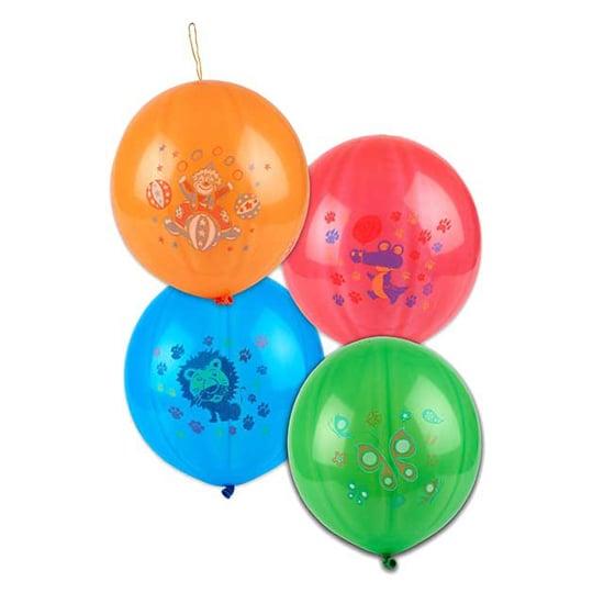 Снимка на Балон с ластик 45см.