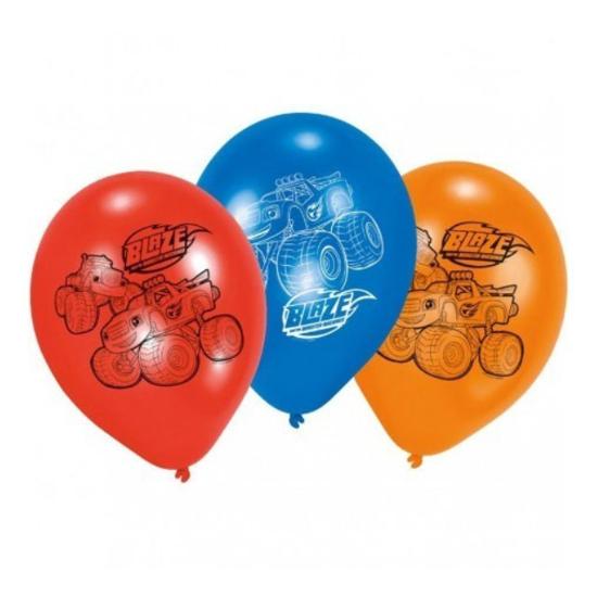 baloni-plamuchko