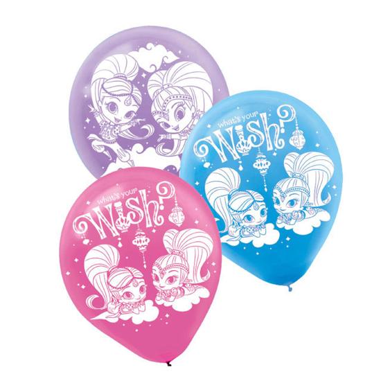 baloni-iskrica-siqinica