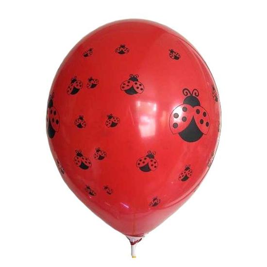 baloni-s-pechat-kalinki