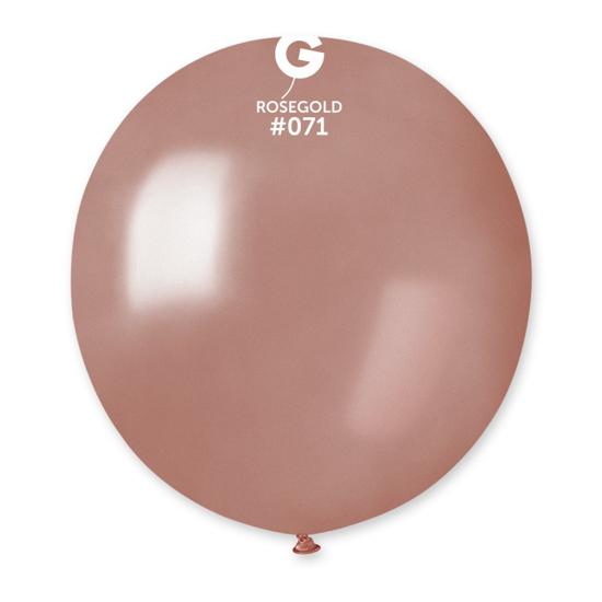 balon-071-rozovo-zlato-48