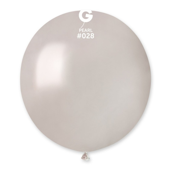 balon-028-perla-metalik-48