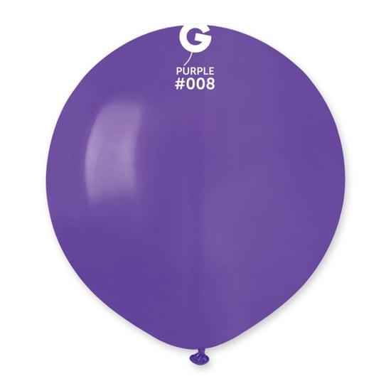 balon-008-lilav-48