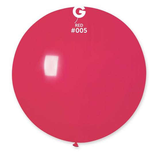 balon-005-cherven-48
