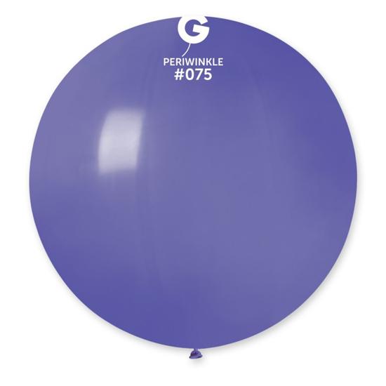 balon-075-periwinkle-80