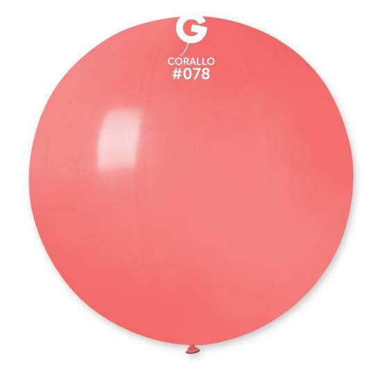 balon-078-koral-80