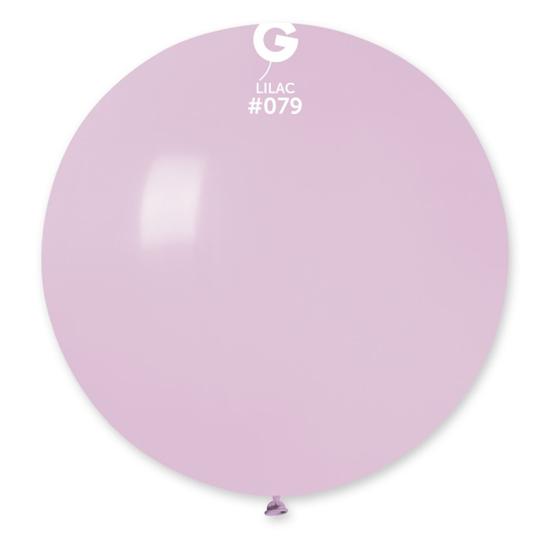 balon-079-lulqk-80