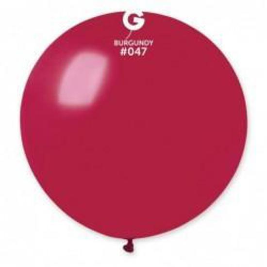balon-047-bordo-80