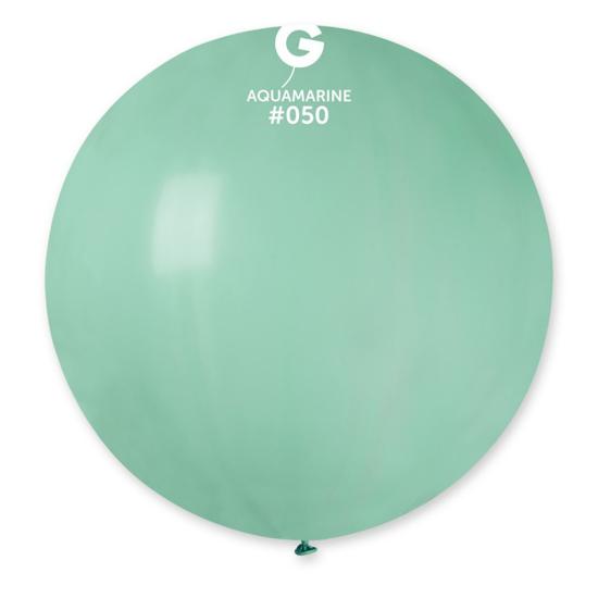balon-050-akvamarin-80