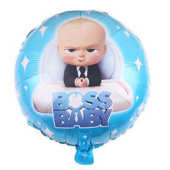 foliev-balon-boss-baby