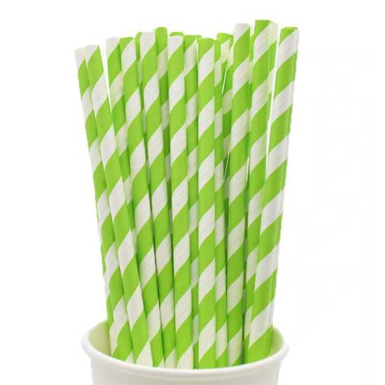 parti-slamki-zeleni