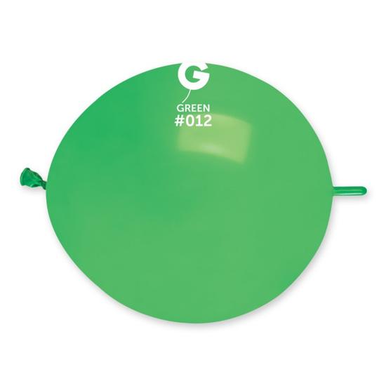 balon-link-zelen
