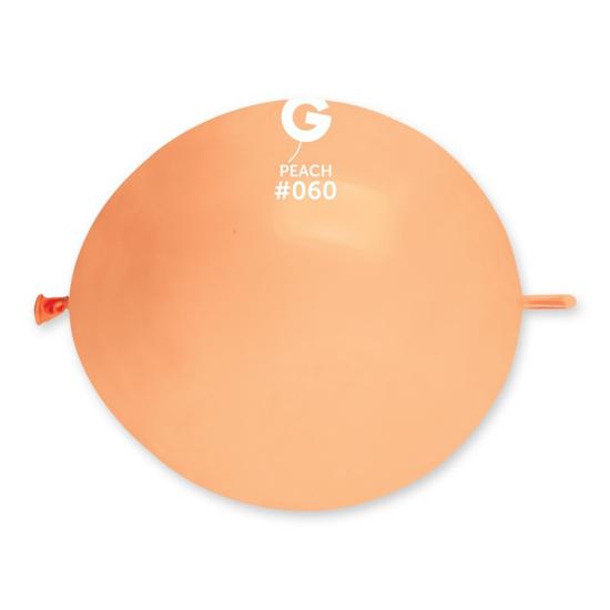 balon-link-praskova