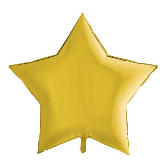 foliev-balon-zvezda-zlatist-75