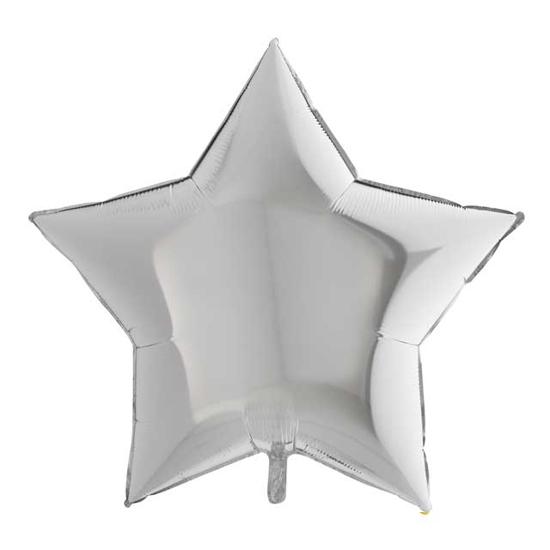 foliev-balon-zvezda-srebrist-75