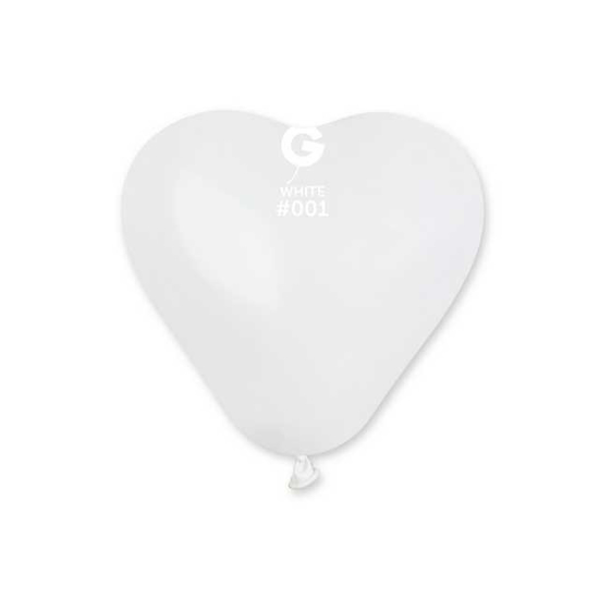 mini-lateksovi-baloni-surca-bqlo