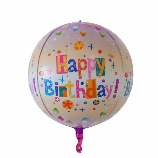 foliev-balon-sfera-happy-birthday-s-baloni
