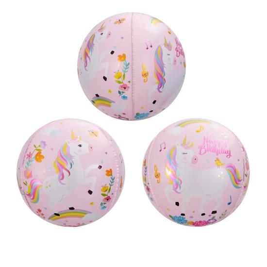foliev-balon-sfera-ednorog-rozov