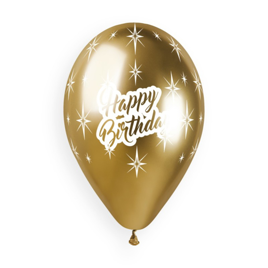 balon-hrom-zlatist-happy-birthday