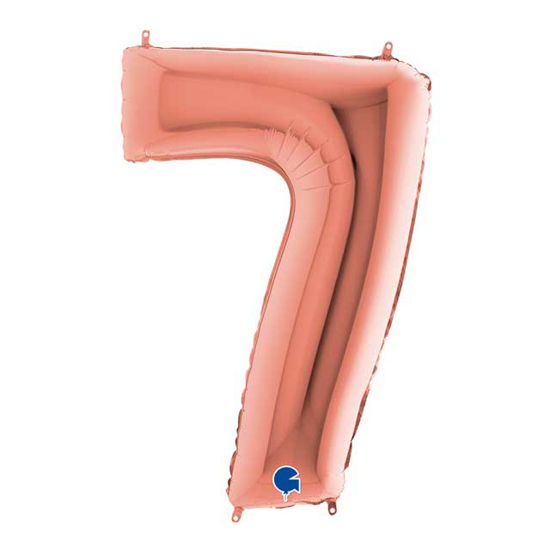 foliev-balon-cifra-7-rozovo-zlato-grabo