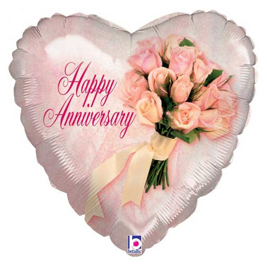 foliev-balon-surce-happy-anniversary