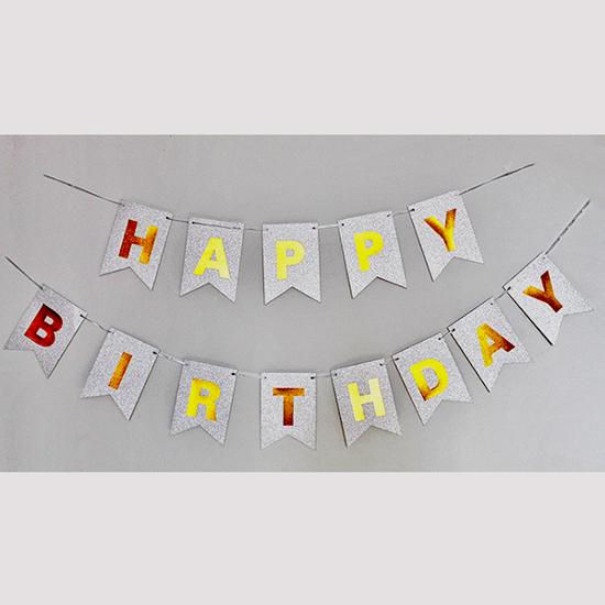 baner-happy-birthday-srebrist
