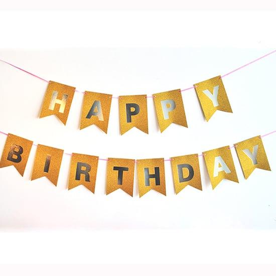 baner-happy-birthday-zlatist-2