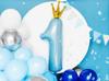 foliev-balon-cifra-1-sin-koronka
