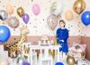 foliev-balon-jiraf-rozov