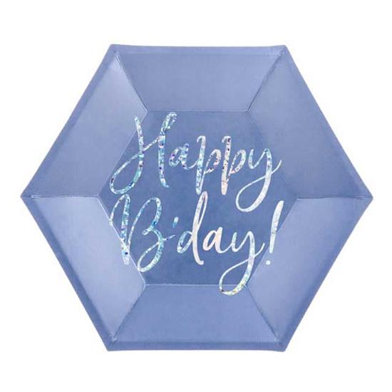 parti-chiniiki-happy-birthday-sini