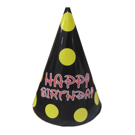 parti-shapki-happy-birthday-cherno-i-zlatno