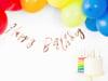 baner-happy-birthday-rozovo-zlato-3