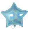 foliev-balon-zvezda-svetlo-sin-hologramen