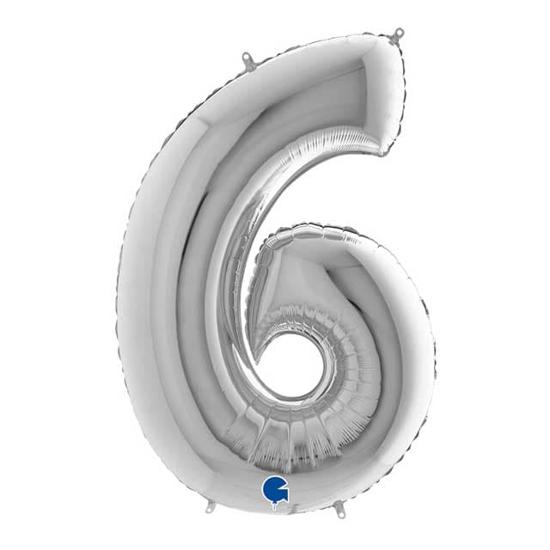 foliev-balon-6-grabo-srebrist