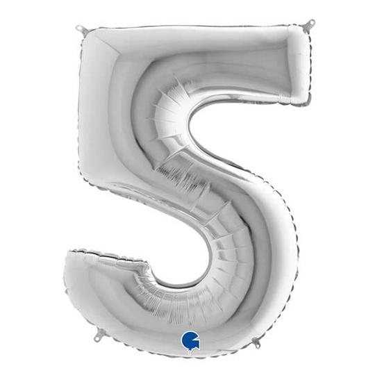 foliev-balon-5-grabo-srebrist