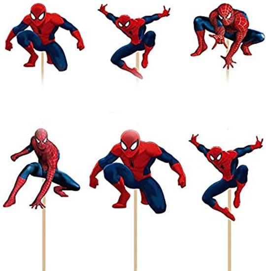 toperi-spiderman
