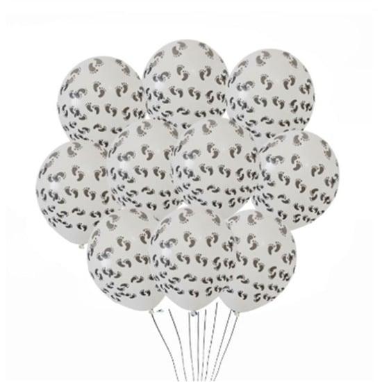 balon-bebeshki-stupki