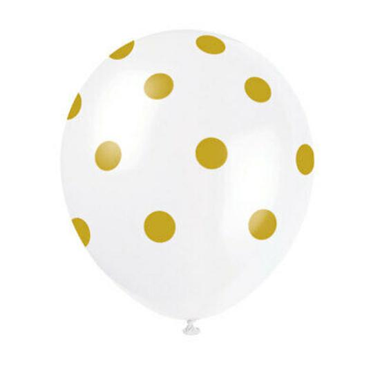 bql-balon-sus-zlatni-tochki