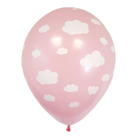 baloni-s-oblacheta-rozovo