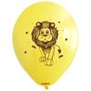 baloni-s-jivotni-miks