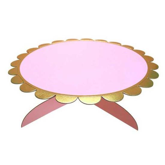 stoika-za-torti-i-sladki-rozova