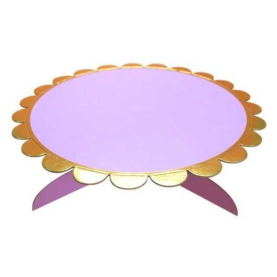 stoika-za-torta-i-sladki-lilava